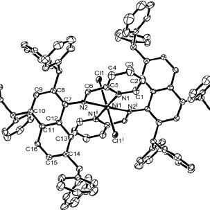 (PDF) Synthesis and characterization of 2-(2