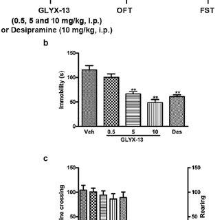 (PDF) PI3K/AKT/mTOR signaling-mediated neuropeptide VGF in