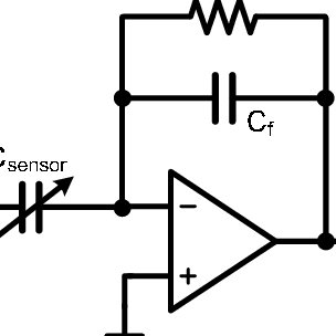 Conventional dead-time control circuit: (a) schematic