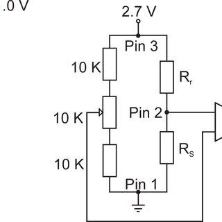 Working principle of segmented Ag ZnO nanowire in