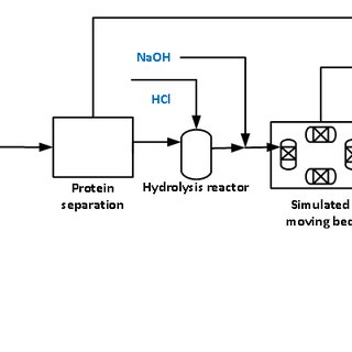 (PDF) Development of Seaweed Biorefineries for Fuels and