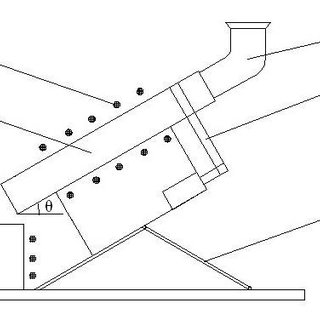 (PDF) The Application of Aluminum Alloy Rheoforming in