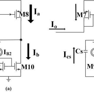 (PDF) A novel RF envelope detector with Ultra-Wide