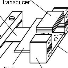 (PDF) A Vibration Energy Harvester Using Magnetostrictive
