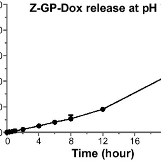 Whole-body PBPK modeling scheme used in this study. Notes