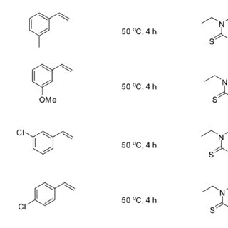 (PDF) ChemInform Abstract: Efficient Synthesis of