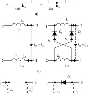 (PDF) Switched-Capacitor/Switched-Inductor Structures for
