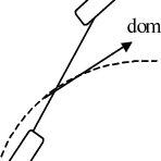 (PDF) Fuzzy Logic Control of a Four Wheel Steering System