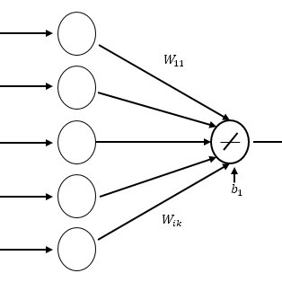 Representation of the differential drive mobile robot