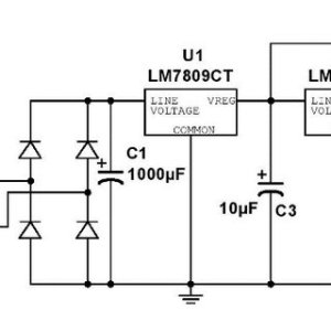 (PDF) Automated Power Factor Correction and Energy