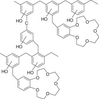 (PDF) Novel Syntheses Method of Phenol Type Benzo-15Crown5