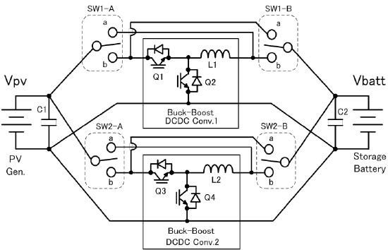 related with converter diagram dc wiring ap2403uv