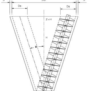 Wiring Schematic Symbols Chart Free Download Diagram
