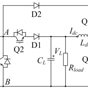 (PDF) A Three-Level Quasi-Two-Stage Single-Phase PFC