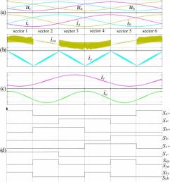circuit diagram u [ 850 x 1015 Pixel ]