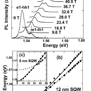Pulsed magnetic field profiles. Capacitor- driven short