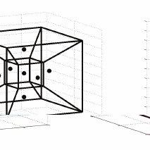(PDF) Three-dimensional Lagrangian Voronoi analysis for