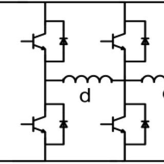 (PDF) Direct torque control of two-phase induction motors