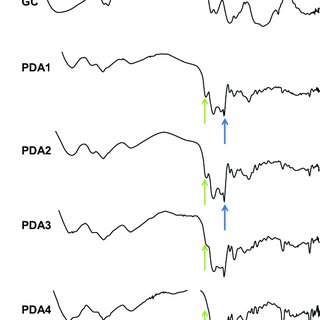 (PDF) Hair dye-incorporated poly-γ-glutamic acid/glycol