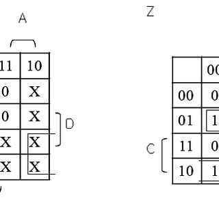(PDF) All-optical 4-bit Gray code to binary coded decimal
