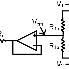 (PDF) An ECG measurement IC using driven-right-leg circuit