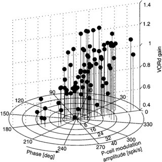 (PDF) Acute Adaptation of the Vestibuloocular Reflex