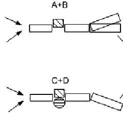 (PDF) Godzik, A.: Multiple flexible structure alignment