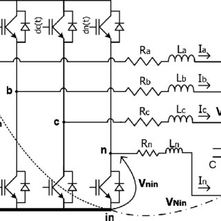 (PDF) Model-reference sliding mode control of a three