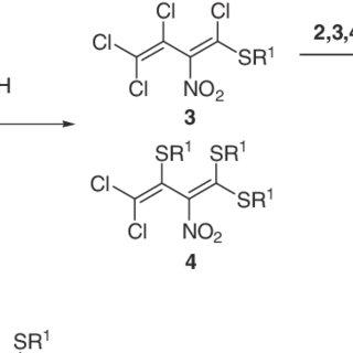 (PDF) Phosphorus, Sulfur, and Silicon, 187:965–975, 2012