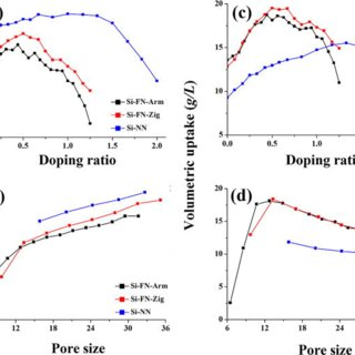Hydrogen adsorption of a Si-FN nanostructure with