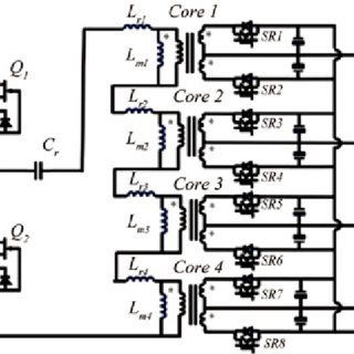 (PDF) Application of GaN Devices for 1 kW Server Power