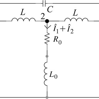 (PDF) Modeling and Testing of Ethernet Transformers