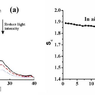 (PDF) Self-compensated microstructure fiber optic sensor