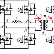 (PDF) An Improved Modulation Scheme of Current-fed