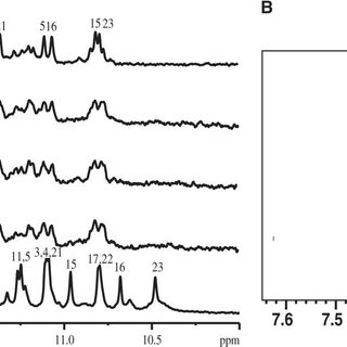 Representative ̄uorescence melting curves for the