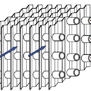 (PDF) Numerical Modeling and Experimentation on Evaporator