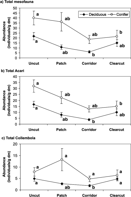small resolution of acari order diagram wiring diagram sch acari order diagram