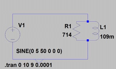 Circuit Diagram Symbol Transformer