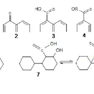 (A). Staphylococcus aureus and (B). Staphylococcus