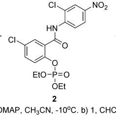 Niclosamide blocks the tumor necrosis factor-α (TNFα