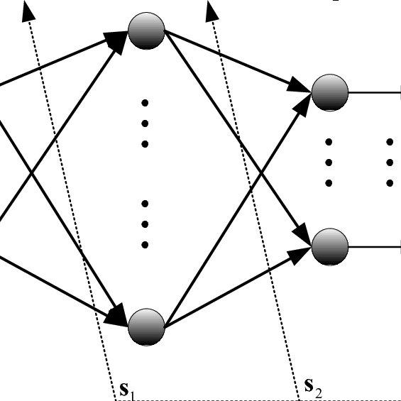 (PDF) Improved Kalman Filter Method for Measurement Noise