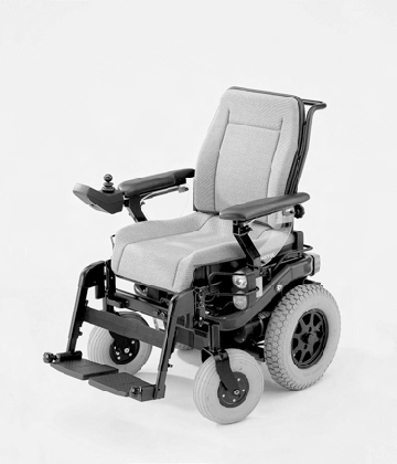 wheelchair base office chair buy meyra s sprint gt reprinted courtesy of