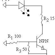 (PDF) Development of Laser LEDs Based a Programmable