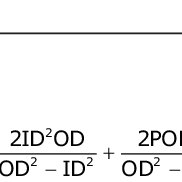 Schematics of (A) uniaxial tensile test and (B) ring