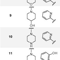 Reagents and conditions: (a) SOCl2, toluene, cat. DMF, 50