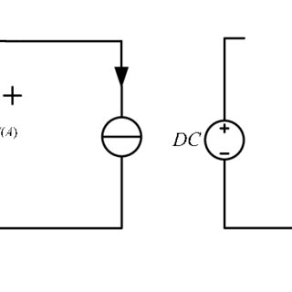 (𝗣𝗗𝗙) Analysis of a Single-Phase Z-Source Inverter for