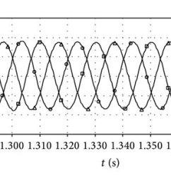 the reactive power compensation effect of d statcom under internal disturbances  [ 850 x 934 Pixel ]
