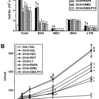 (PDF) Inhibition of protein kinase C delta attenuates