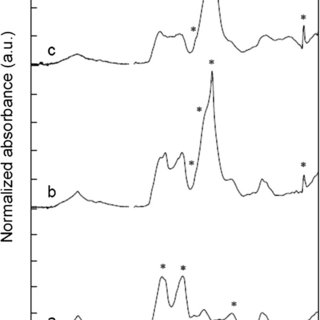 Formation of SS-capped AgNPs at pH 9 and 11. (A) 5 mg/mL