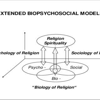 (PDF) Integrating Religion and Spirituality into Mental